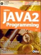 JAVA 2 PROGRAMMING