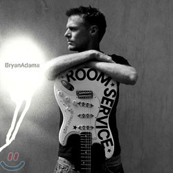 Bryan Adams - Room Service