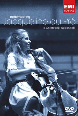 Remembering Jacqueline du Pre