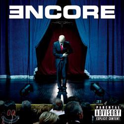 Eminem - Encore (Deluxe Version)