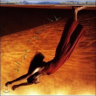벨레자 트로피컬 브라질 음악 모음집 (Beleza Tropical Brazil Classics 1 - Compiled by David Byrne 데이빗 번) [LP]