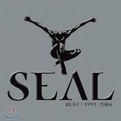 Seal - Best 1991-2004