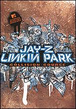 Linkin Park & Jay-Z (린킨 파크 & 제이 지) - Collision Course