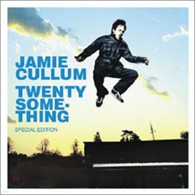 Jamie Cullum - Twentysomething (Sepcial Edition)