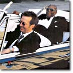 B.B.King/Eric Clapton - Riding with the King