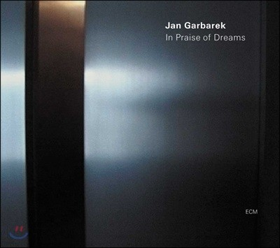 Jan Garbarek (얀 가바렉) - In Praise of Dreams