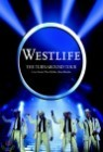 Westlife - The Turnaround Tour: Live From Stockholm