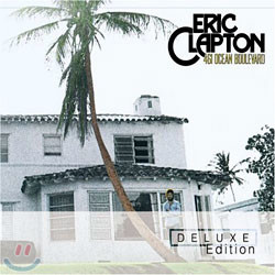 Eric Clapton - 461 Ocean Boulevard (Deluxe Edition)