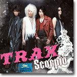 트랙스 (Trax) - Scorpio