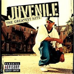 Juvenile - Greatest Hits