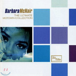 Barbara McNair - The Ultimate Motown Collection