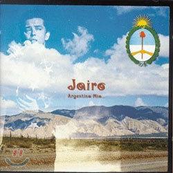 Jairo - Argentina mia