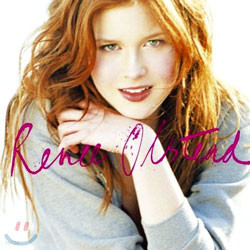 Renee Olstead - Renee Olstead