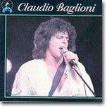 Claudio Baglioni - Claudio Baglioni : Best