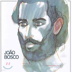 Joao Bosco - Joao Bosco