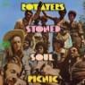 Roy Ayers (로이 아이레스) - Stoned Soul Picnic [LP]