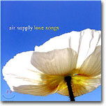 Air Supply - Love Songs