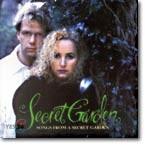 Secret Garden - Songs from a Secret Garden 시크릿 가든