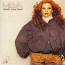 Milva - Ich Hab' Keine Angst