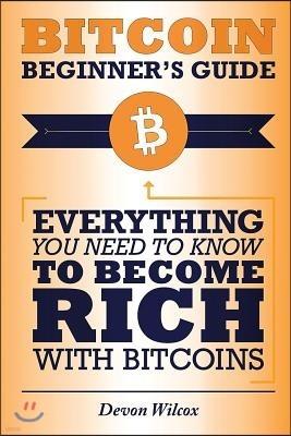 Bitcoin Beginner's Guide