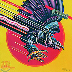 Judas Priest - Screaming For Vengeance (Expanded Edition)