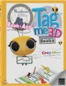 (AR Phonics) Tag Me 3D Book 2