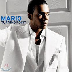 Mario - Turning Point