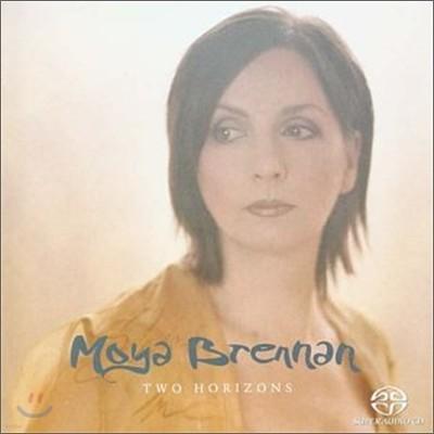 Moya Brennan - Two Horizons