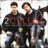 2Cellos (Luka Sulic & Stjepan Hauser 투첼로스) - 2Cellos [LP]