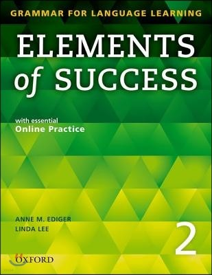 Elements of Success 2
