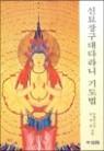 [중고] 신묘장구대다라니 기도법