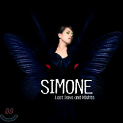 Simone - Last Days And Nights