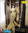 Anna Netrebko 안나 네트렙코 잘츠부르크 3대 오페라 (라트라비아타, 피가로의 결혼, 라보엠) 블루레이