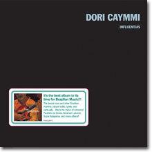Dori Caymmi - Ifluencias