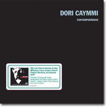 Dori Caymmi - Contemporaneos