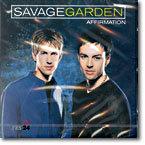 Savage Garden 2집 - Affirmation