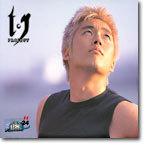 장혁 - T.J Project