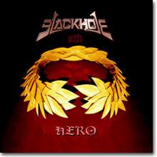 블랙홀 (Black Hole) 8집 - Hero