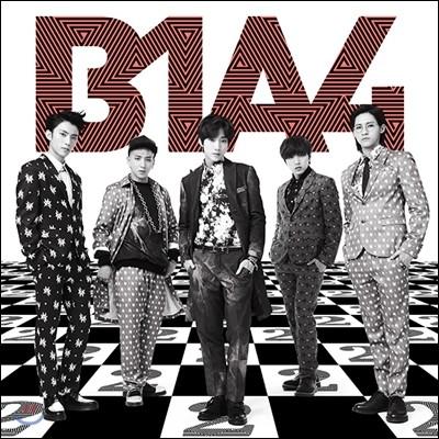 B1A4 - 2