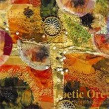 Orange Pekoe - Poetic Ore