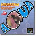 Aqua 1집 - Aquarium