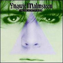 Yngwie Malmsteen - Seventh Sign