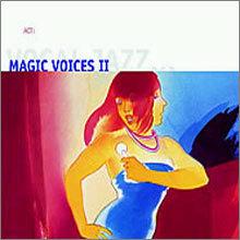 Magic Voices 2