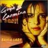 Francis Goya & Carmina - Bahia Lady