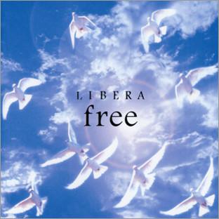 Free - 리베라 (+ 보너스 트랙)