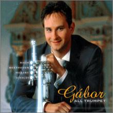 Gabor - All Trumpet