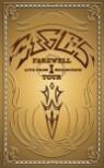 [예스24 단독특가] Eagles - Farewell 1 Tour Live From Melbourne