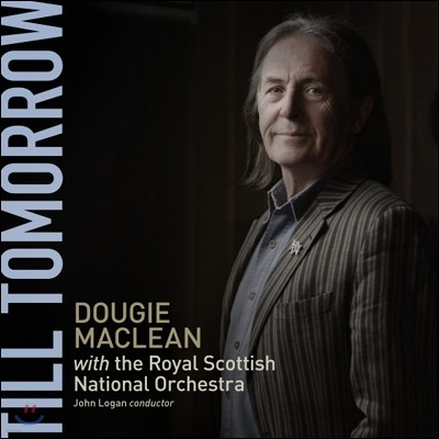 Dougie MacLean - Till Tomorrow