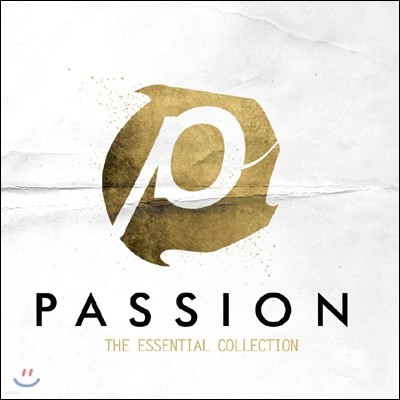 Passion - The Essential Collection