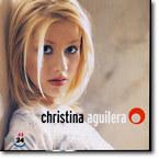 Christina Aguilera - Christina Aguilera